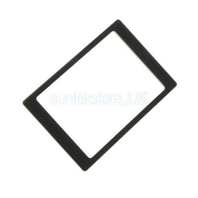 7mm to 9.5mm Adapter Spacer Thickening Pad Frame for 2.5 inch Laptop SSD HDD