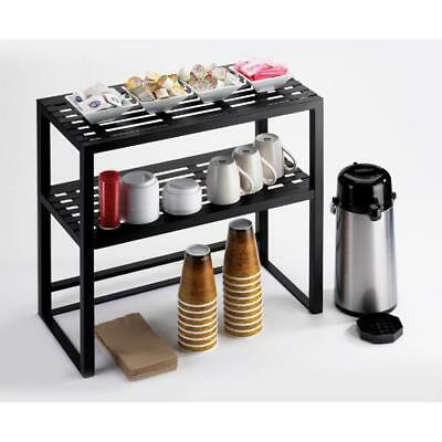 Cal-Mil - 1254 - 24 in Coffee Hutch