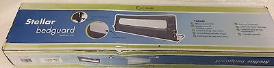 Brand New Infa Stellar Bed Guard Bedguard Toddler Child Bed