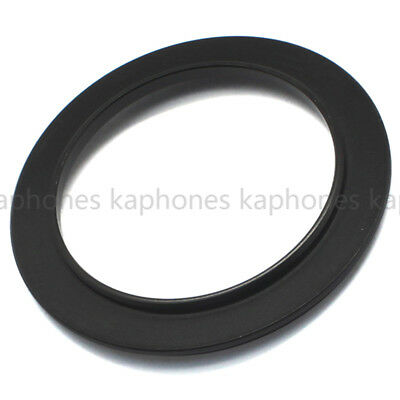 Male 58mm-72mm 58-72 mm Macro Reverse Ring Adapter