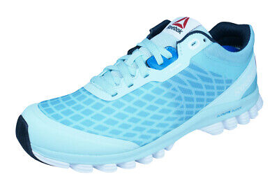 4ec6f5f236f5 REEBOK SUBLITE SUPER Duo Mens Running Sneakers   Sports Shoes - Red ...