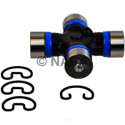 Universal Joint-4WD NAPA//UJOINTS BY SKF UJ285