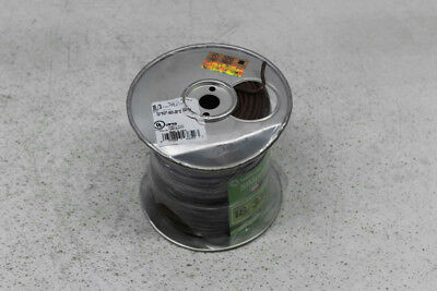 Southwire 64168845 500ft. SIMpull Thermostat Wire