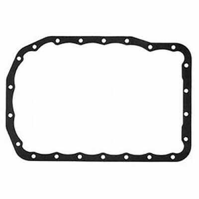 Oil Pan Gasket Ford 4600 2600 4100 3000 4110 4000 4610 2000 3600 New Holland