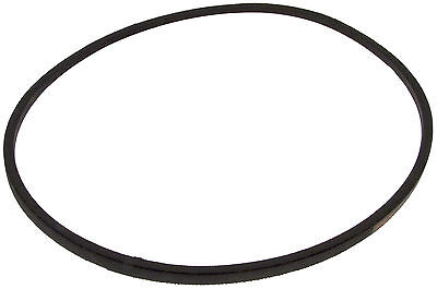 Wolseley Merry Tiller Major Rotovator Drive Belt - please check listing