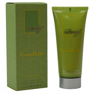 Davidoff Good Life for Men 100 ml After Shave Balm