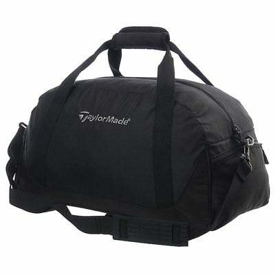 TaylorMade 2017 Corporate Sports Duffle Bag / Training Gym Bag