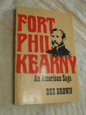 Fort Phil Kearney
