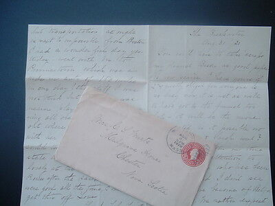 1920 Trip to Provincetown,Sailors,sailing,The Breakwater,(Cape Cod),Letter/Cover