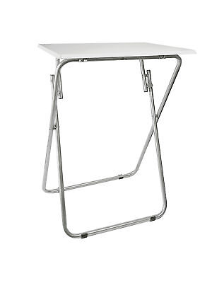 Hyfive Folding Table Camping Picnic Outdoor Table Portable & Lightweight