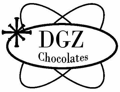 10% Discount - Gourmet Chocolates and Toffee Co.
