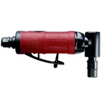 Compact 90 Degree Angle Die Grinder CPT9106Q-B Brand New!