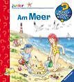 Am Meer von Andrea Erne (2016, Ringbuch)
