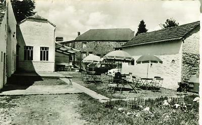 Rienne  Auberge Cocolle      Cpa 1576