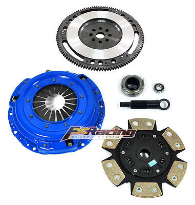 EXEDY PRO-KIT CLUTCH+CHROMOLY Steel Performance Flywheel Acura ... on acura tsx clutch, jeep wrangler clutch, acura repair clutch, acura vigor clutch, acura rsx clutch adjustment, acura tl clutch,