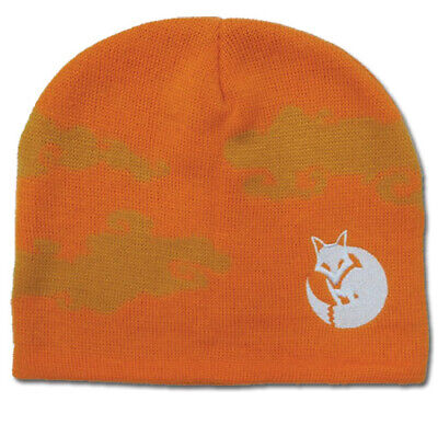 Beanie Cap - Kamisama Kiss - New Fox Anime Hat Licensed ge32301