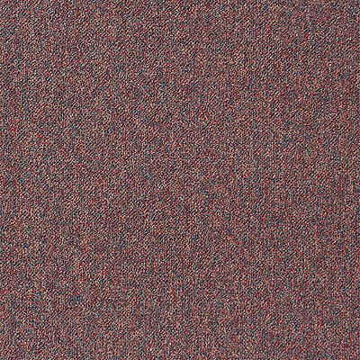 New Gradus Latour Carpet Tiles Colour Wyre (50493)