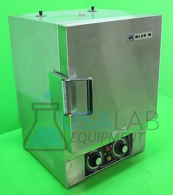 Blue M OV-12A Stabil-Therm Gravity Oven