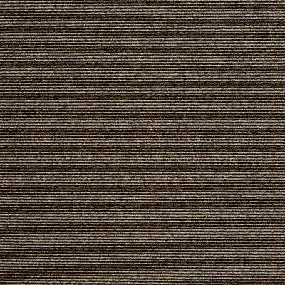 New Burmatex Tivoli Online Carpet Tiles Colour 20603 Tahitian Pearl