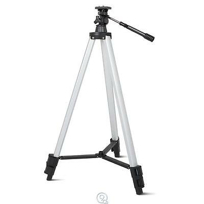 "Tripod For The 144X Zoom Binoculars Raise to 60"" Height Adjustable 24"" Collapsed"