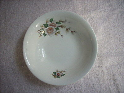 Royal Tunstall Bowl And Others Available