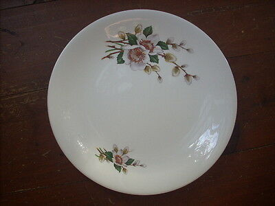 Royal Tunstall Dinner Plate And Others Available