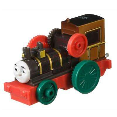 Thomas and Friends - Locomotive Theo - Adventures Mattel