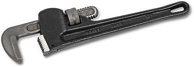 NEW Titan 21336 36-Inch Pipe Wrench