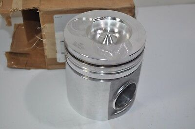 New International Navistar DT466E Engine Piston Part# 1833092C2