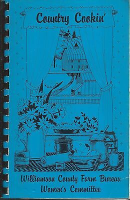 ILLINOIS  HISTORY 1971 PB Book 150 YEARS IN LAWRENCE COUNTY SESQUICENTENNIAL