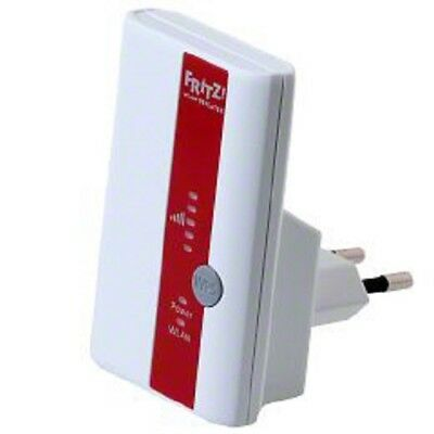 AVM FRITZ! WLAN Repeater 310