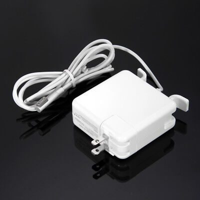 "45W AC Adapter Charger for Apple Macbook Air 11"" 13"" A1244 A1237 A1370 L-Tip"