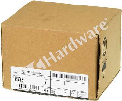New Allen Bradley 1768-CNBR /A CompactLogix L4x ControlNet Media Bridge Qty