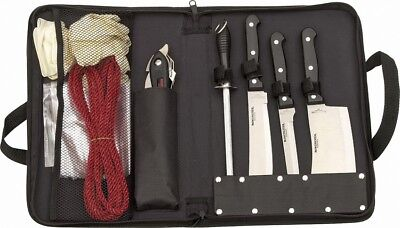 Winchester--Field Dressing Kit
