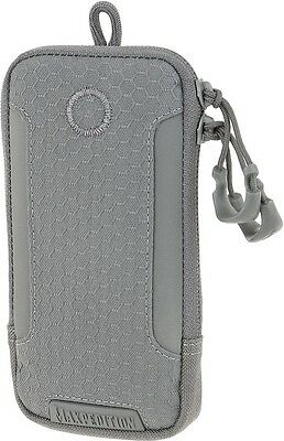 Maxpedition--PHP iPhone 6 Pouch Gray