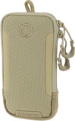 Maxpedition--PHP iPhone 6 Pouch Tan