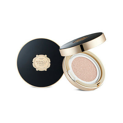 Etude House AC Clean Up Mild BB Cushion SPF50 PA 01 Light Beige. $26.24 Buy It Now 19d 14h. See Details. [THE FACE SHOP] CC Cooling Cushion - 15g (SPF42 ...