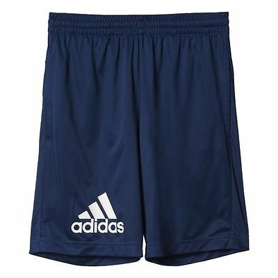 adidas Gear Up Short Kinder Trainingsshort - BK0739