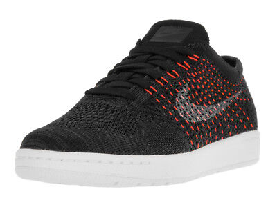 Nike Women's Tennis Classic Ultra Flyknit Tennis Shoe