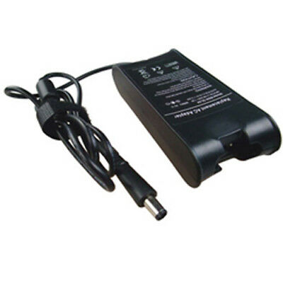 Power Supply Chargeur Charger for Dell Latitude D600 D610 D620 D800 D810 D820 X1