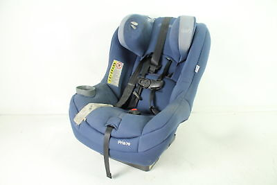 Maxi-Cosi Pria 70 Max Convertible Car Seat Side Impact Air Protect CC099BIH Blue