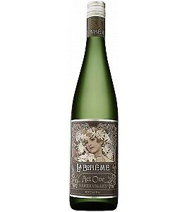 De Bortoli `La Boheme' Act One Riesling 2016 (6 x 750ml), VIC.