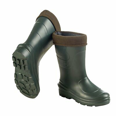 Crosslander Women's Boots Montreal - Green - 40 Shoes Stable Hiking