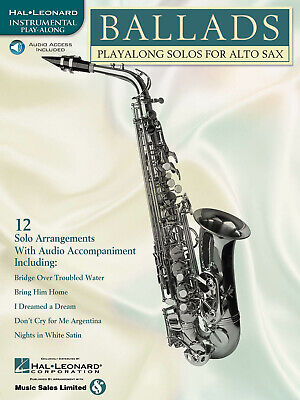 25 great sax saxophone solos sheet music song book 19 99 picclick