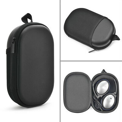 Shockproof Storage Box Case Bag for Bose QC35 QC15 QC25 Soundtrue Headphone