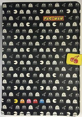 PAC MAN iPad Mini Case Black and White for 1st, 2nd 3rd Gen Wholesale Lot 40