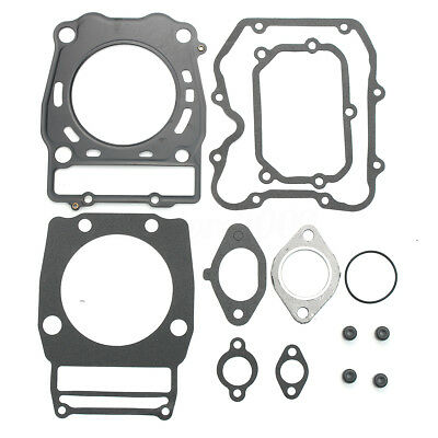 Top End Gasket Kit For Polaris 500 Sportsman, Scrambler, Ranger, Magnum, ATP