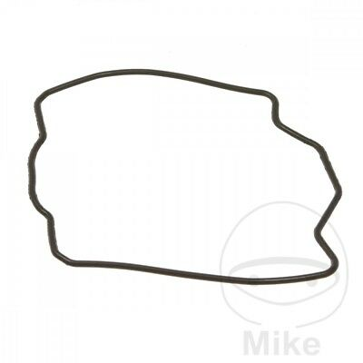 Scooter Athena Valve Cover Gasket