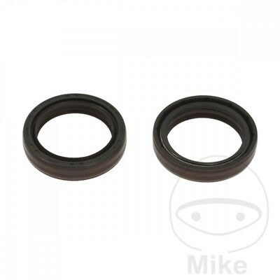 Scooter Fork Oil Seal Kit - Athena 39 x 52 x 10/10.5