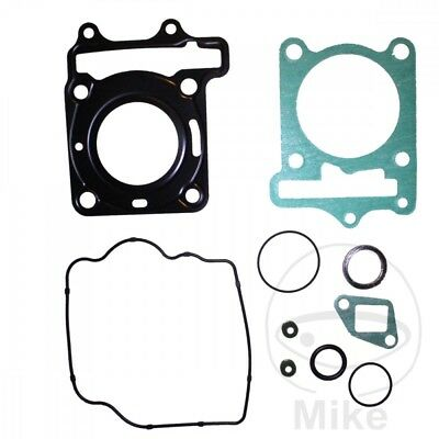 Scooter Topend Gasket Set